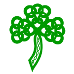 do-cairde-shamrock_transparent.png