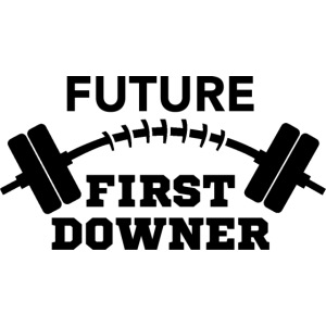 Furture First Downer