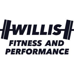 Willis Fitness