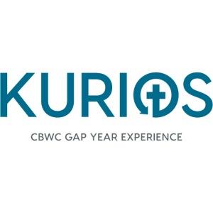 Kurios Classic Logo