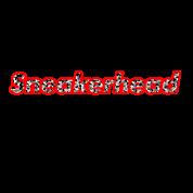 Sneakerhead camo.png