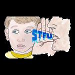 stfu1.png