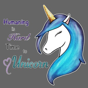 Time To Unicorn