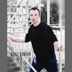 Billy Domion