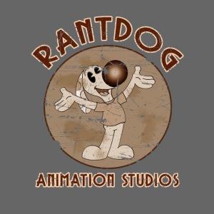 Olde Time Rantdog