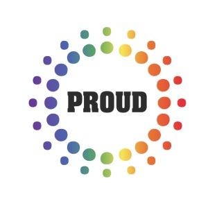 Proud Circles