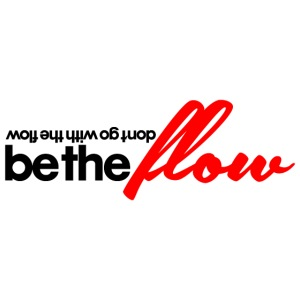 be_the_flow19_black