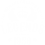 Legends are Born in 1950