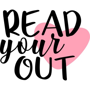 Read Your Heart Out