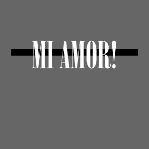 Mi Amor!