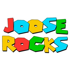 Super Joose Rocks