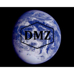 DMZ Apparel