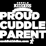 Proud Cuddle Parent