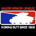 MAL_PG_Logo.png