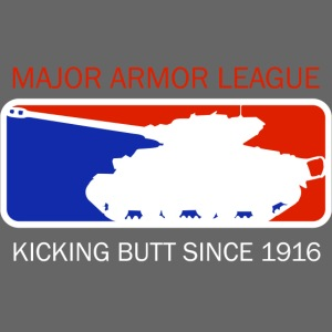 MAL PG Logo png