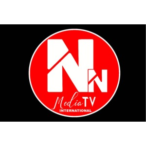 logo NN MEDIA TV