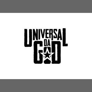 UNIVERSALDAGOD Clothing
