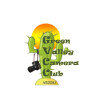 GVCC Logo for Silkscreen.jpg