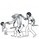 copdestroyertee.png