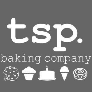 classic tsp. design