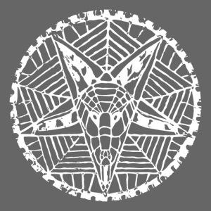 Corpsewood Baphomet