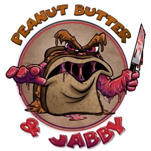 Peanut Butter & Jabby