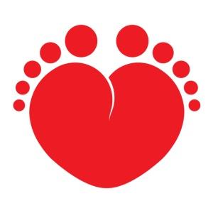 Heart 'n' Sole
