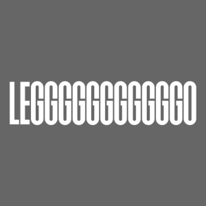 leggggggggggo_white