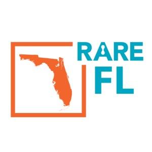 State_Ambassador_Logos_FL