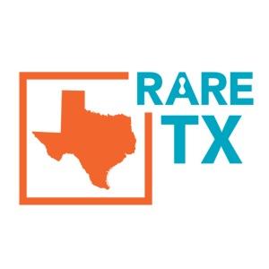 State_Ambassador_Logos_TX