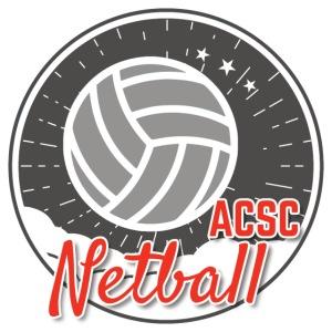 ACSC Netball Team