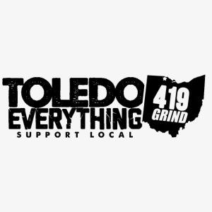 Toledo Everything Blk