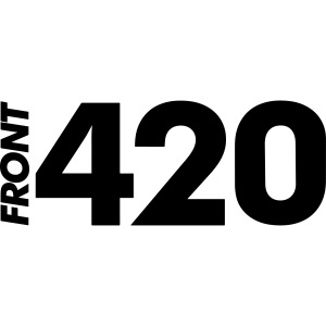Front 420