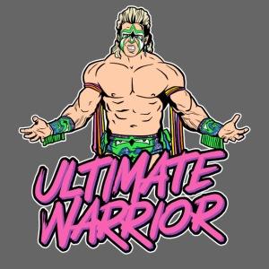 Warrior 91
