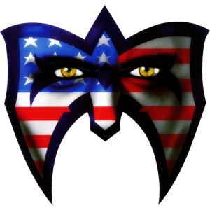 Warrior America