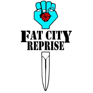 Fat City Fist