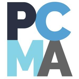 PCMA Color Block