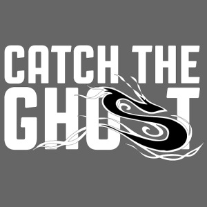 Catch The Ghost - Black Shifter