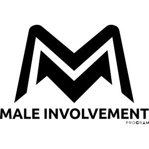 maleinvolvement