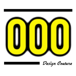 000 YELLOW