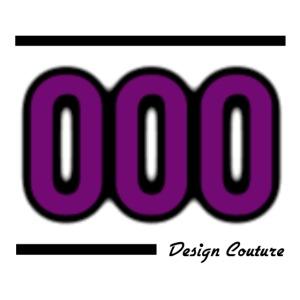 000 PURPLE