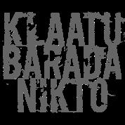 klaatu-barata-nikto1.png