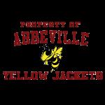 Property-Abbeville.gif
