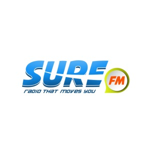 SURE FM