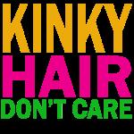 kinkyhairdontcare.png