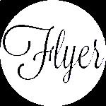 flyercircle.png