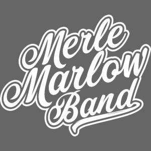 MMB Classic Logo
