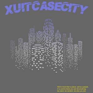 XCC TOUR