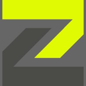 team Zecro official logo