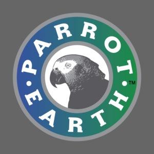 ParrotEarth Logo1 gradientTM png